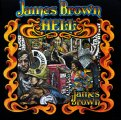 LP-James Brown.Hell