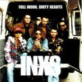 LP-INXS.Full moon, dirty hearts