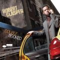 CD-Robert Glasper.Double Booked