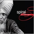 CD-Dr.Lonnie Smith.Spiral