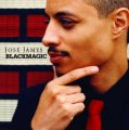 CD-José James.Blackmagic