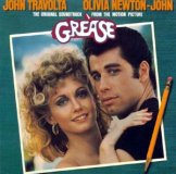 LP-Grease