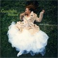 CD- Cassandra Wilson. Closer to you