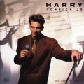 LP-Harry Connick, JR.We are in love