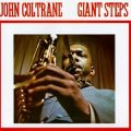 LP-John Coltrane.Giant Steps