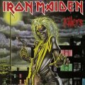 LP-Iron Maide.Killers