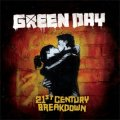 LP-Green Day.21st century breakdown