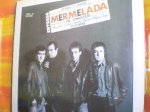 LP-Mermelada. Recomendable