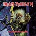 LP-Iron Maiden.No prayer for the dying