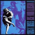 LP-Guns N Roses.Use your ilusion II