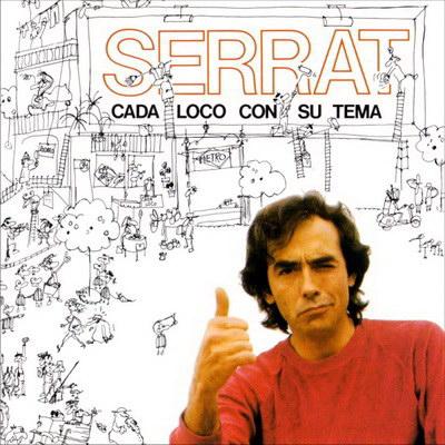 Cada_Loco_Con_Su_Tema-Frontal.jpg