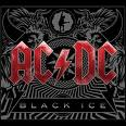 "LP-AC/DC / ""Black Ice"""